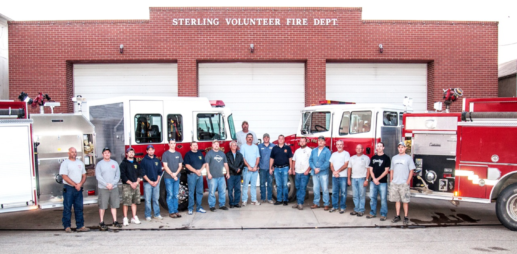 Sterling Fire Department2.png