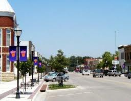 downtown sterling.jpg