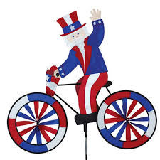 bike 4th uncle sam.jpg